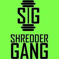 Shreddergang_logo