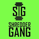 Shredder-Gang_logo-(mobile)