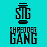 Shredder-Gang_logo_New1